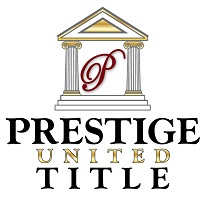 prestige title virginia beach