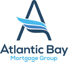 atlantic bay mortage
