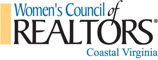 Womens Council of Relators Coastal Virginia