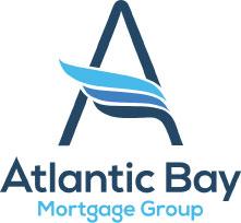 atlantic bay mortage